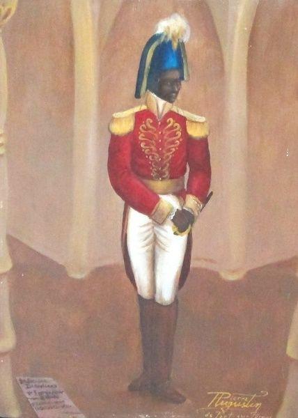 Augustin Pierre